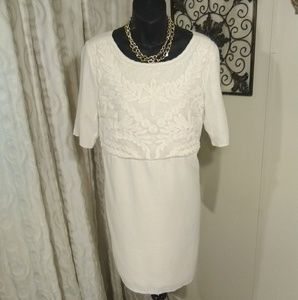 Old Navy dress medium